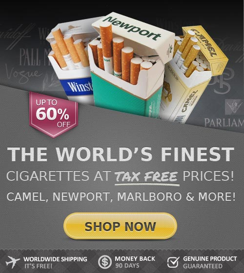 The best cheap cheap cigarettes Marlboro
