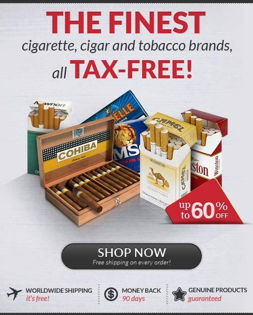 Nasal snuff tobacco buy adinkerke shops discount store il | $$$